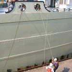 450px-Linehandling_at_the_Soo_Locks