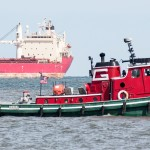 great-lakes-towing-masthead-tug