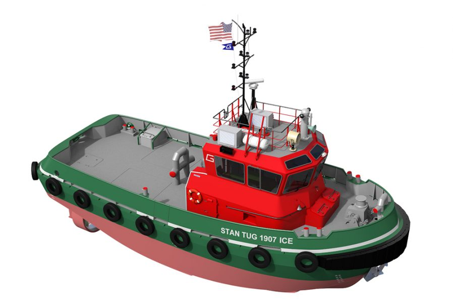 great-lakes-harbor-tug-02