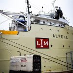 great-lakes-shipard-mv-alpina-02