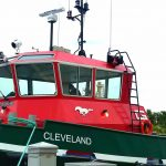 the-great-lakes-towing-masthead-tug-cle