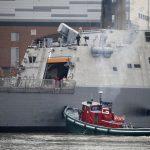 1009235842 USS LITTLE RO#21