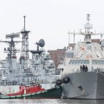 1009235843 USS Little Ro#20