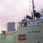 the-great-lakes-towing-masthead-alpena