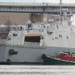 the-great-lakes-towing-masthead-uss