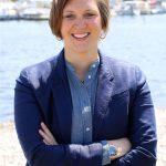 Kirsten Buccigrossi, Director, Marketing & Communications